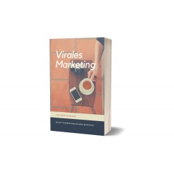 Virales Marketing (ebook 33...